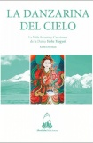 La Danzarina del Cielo, La Vida Secreta y Canciones de la Dama Yeshe Tsogyal