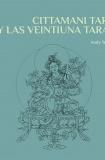Cittamani Tara y las veintiuna Taras