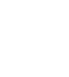 Logo Transparent CCEB