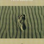 Una guia de la mort per a budistes