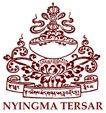 Logo Nyingma Tersar