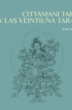 Cittamani Tara i les vint-i-una Taras