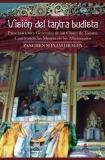 Visión del Tantra Budista