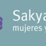 Sakyadhita mujeres y budismo